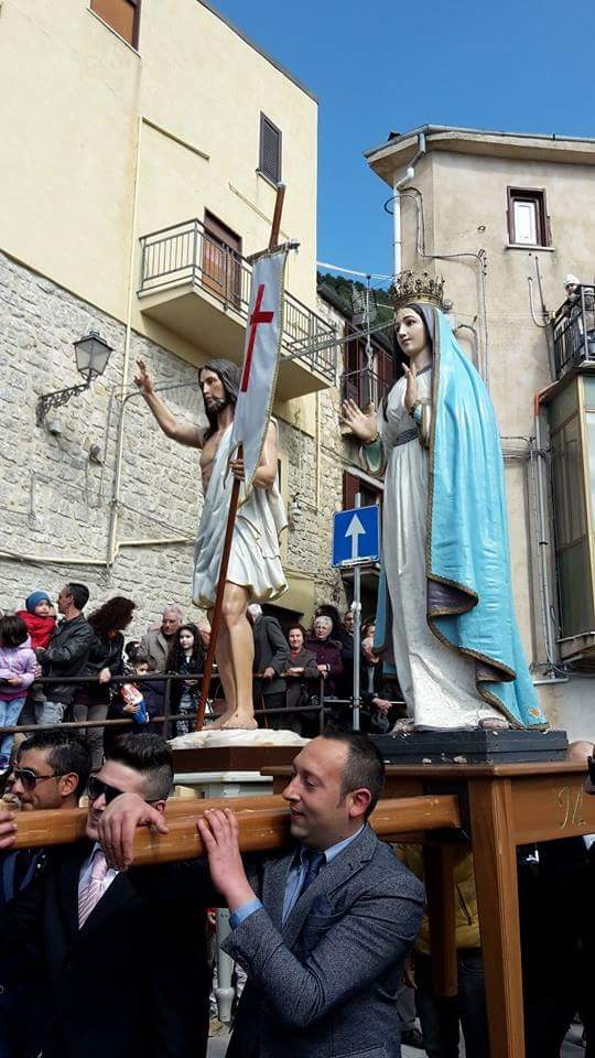 arcidiocesi di catania sicily - photo#40