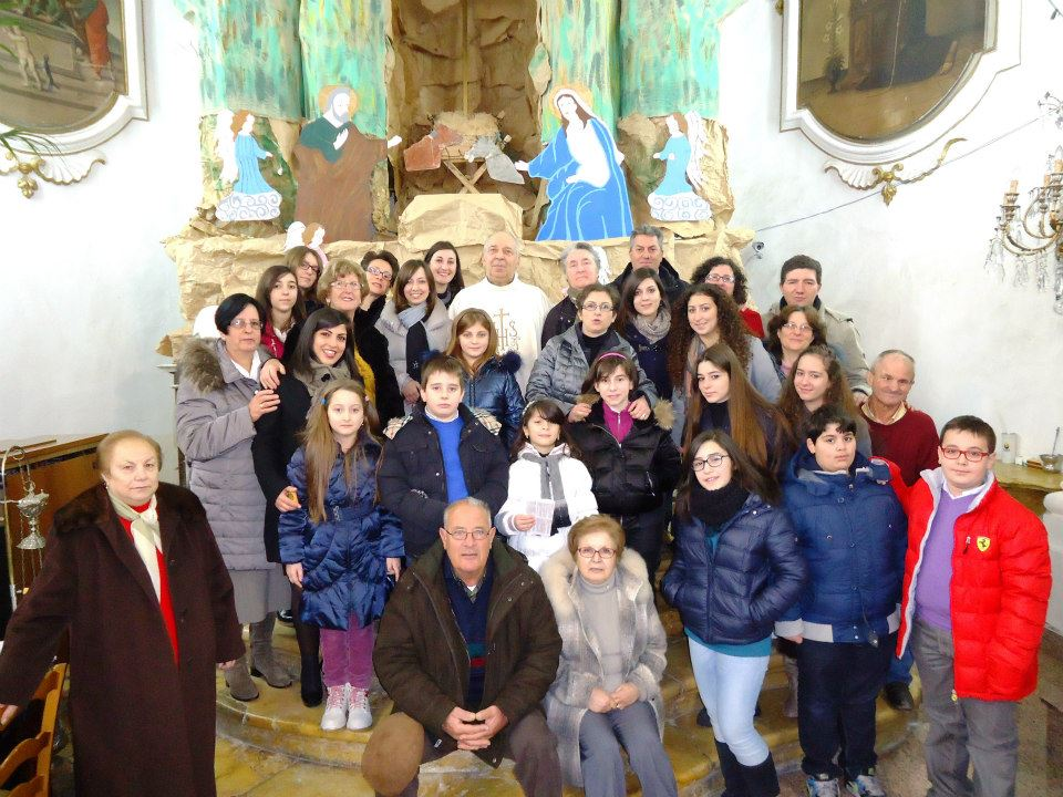 arcidiocesi di catania sicily - photo#44